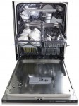 Dishwasher Asko D 5152