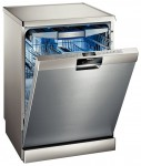 Dishwasher Siemens SN 26U893