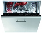 Dishwasher MasterCook ZBI-12176 IT
