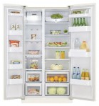 Fridge Samsung RSA1NTWP