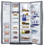 Fridge General Electric GSE28VGBCSS