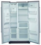Fridge Siemens KA58NA75