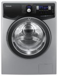 Washing Machine Samsung WF9622SQR