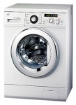 Washing Machine LG F-1056NDP