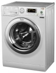 Washing Machine Hotpoint-Ariston MVE 7129 X