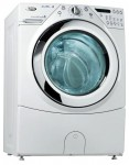 Washing Machine Whirlpool AWM 9200 WH