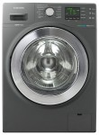 Washing Machine Samsung WF906P4SAGD