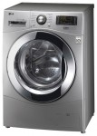 Washing Machine LG F-1294TD5