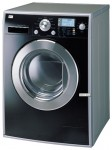 Washing Machine LG F-1406TDSP6