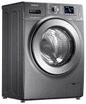 Washing Machine Samsung WD806U2GAGD