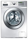 Washing Machine Samsung WF602W2BKSD