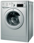 Washing Machine Indesit IWE 7145 S