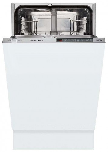 Buy online Dishwasher Electrolux ESL 48900R - Photo