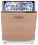 Dishwasher BEKO DIN 5832