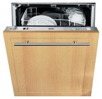 Dishwasher Midea WQP12-9348