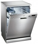 Dishwasher Siemens SN 25E812