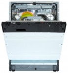 Dishwasher Freggia DWI6159