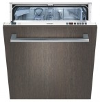 Dishwasher Siemens SE 64N351
