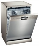 Dishwasher Siemens SN 25L881