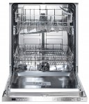 Dishwasher GEFEST 60301