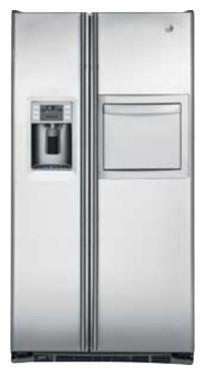http://actisens.net/refrigerator/image/11065-general-electric-rce24khbfss-big.jpg