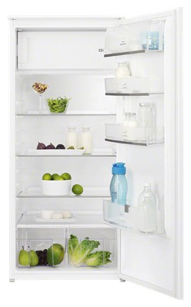 Buy online Fridge Electrolux ERN 2201 FOW - Photo
