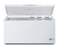 acheter en ligne frigo liebherr gt 6102 photo. Black Bedroom Furniture Sets. Home Design Ideas