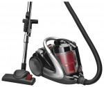 Vacuum Cleaner Bomann BS 912 CB